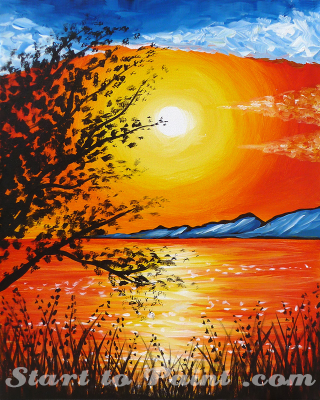 Sunset Glory - Blue.jpg