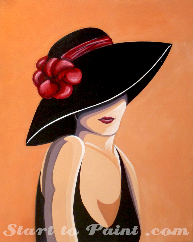 Woman with Hat.jpg