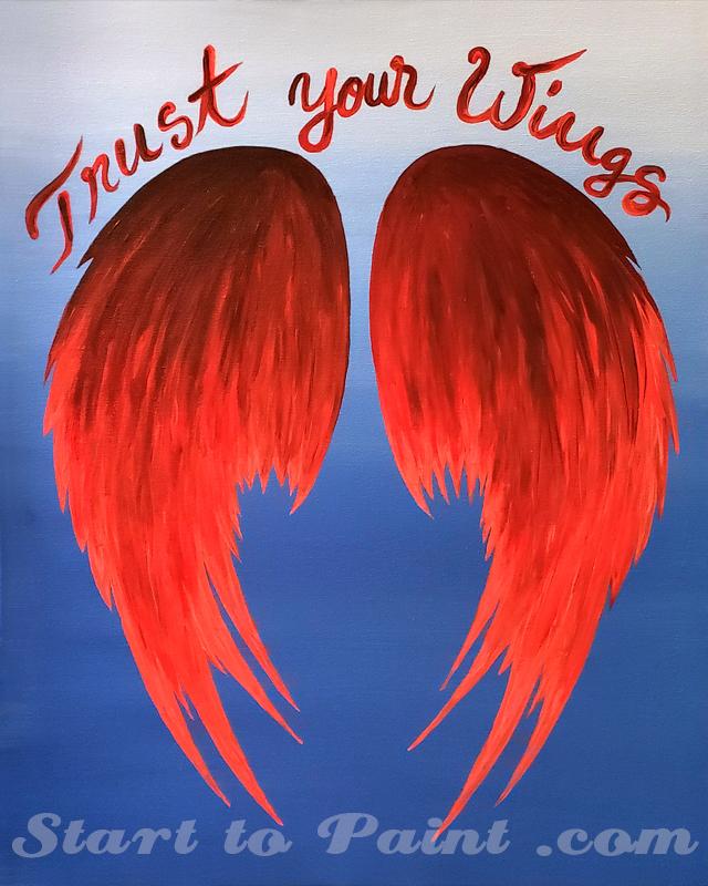 Trust your Wings.jpg