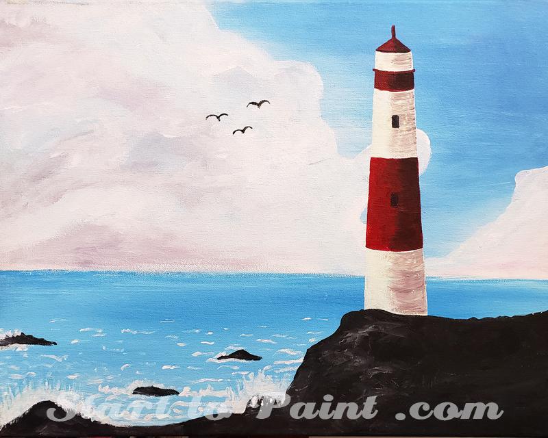 Lighthouse on a Cliff.jpg