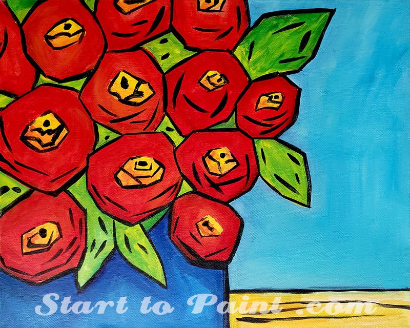 Vase of Poppy Flowers.jpg
