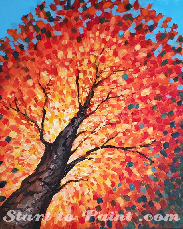 Colors of Fall.jpg