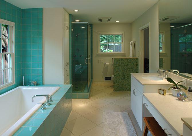 large_bathroom2_1.jpg