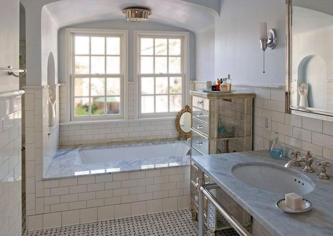 large_bathroom26_1.jpg