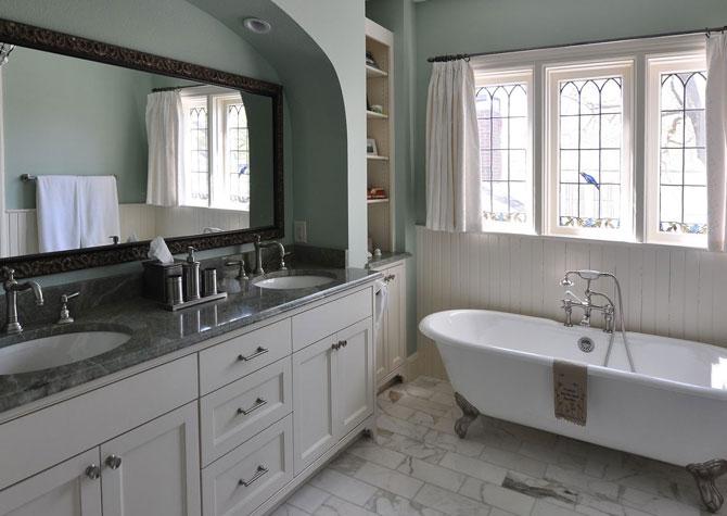 large_bathroom30_1.jpg