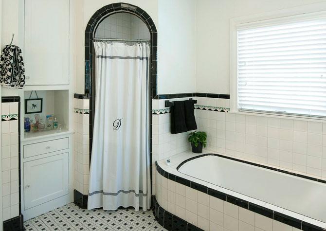 large_bathroom34_2.jpg