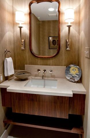 large_bathroom18_1.jpg
