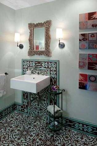 large_bathroom21_1.jpg