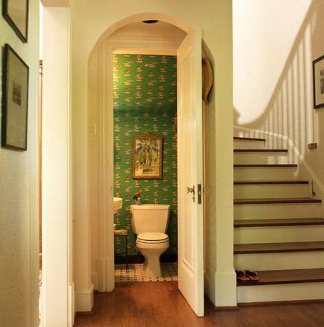 large_bathroom22.jpg