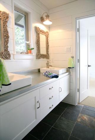 large_bathroom24_1.jpg