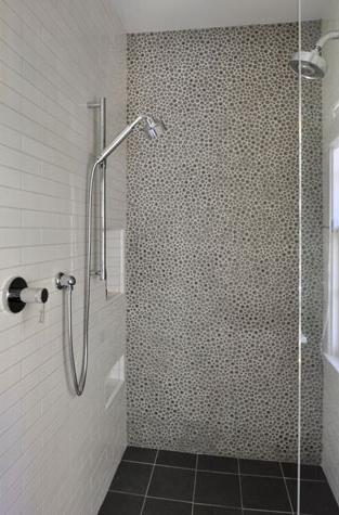 large_bathroom27_2.jpg