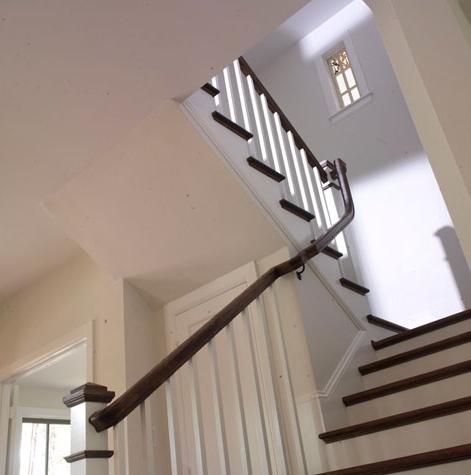 large_stair1_1.jpg