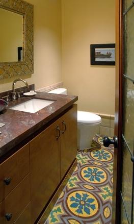 large_bathroom10_1.jpg