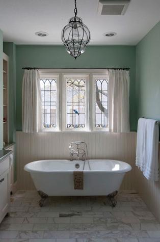 large_bathroom30_2.jpg
