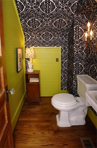 large_bathroom6_1.jpg