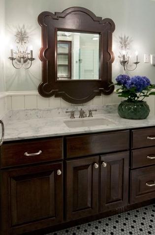 large_bathroom28_2.jpg