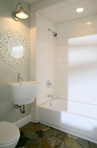 large_bathroom36_4.jpg