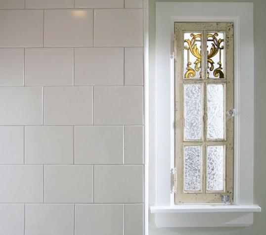 large_bathroom36_2.jpg