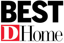 DHomeBest