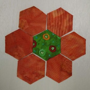 Arrange-hexies-350x350.jpg