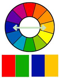 split wheel.png