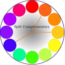 split comp.jpg