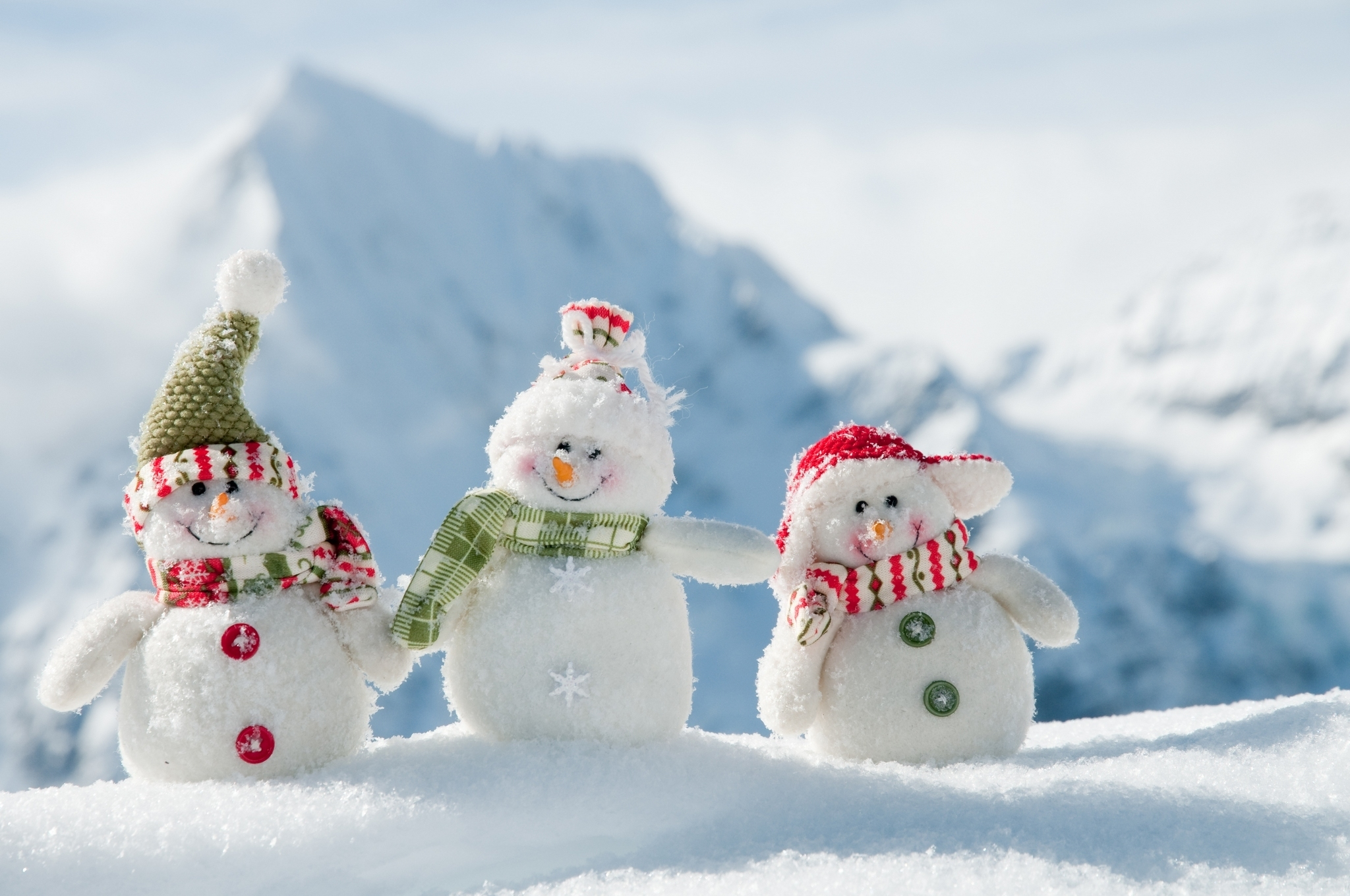 merry-christmas-wallpapers-snowman-A2.jpg