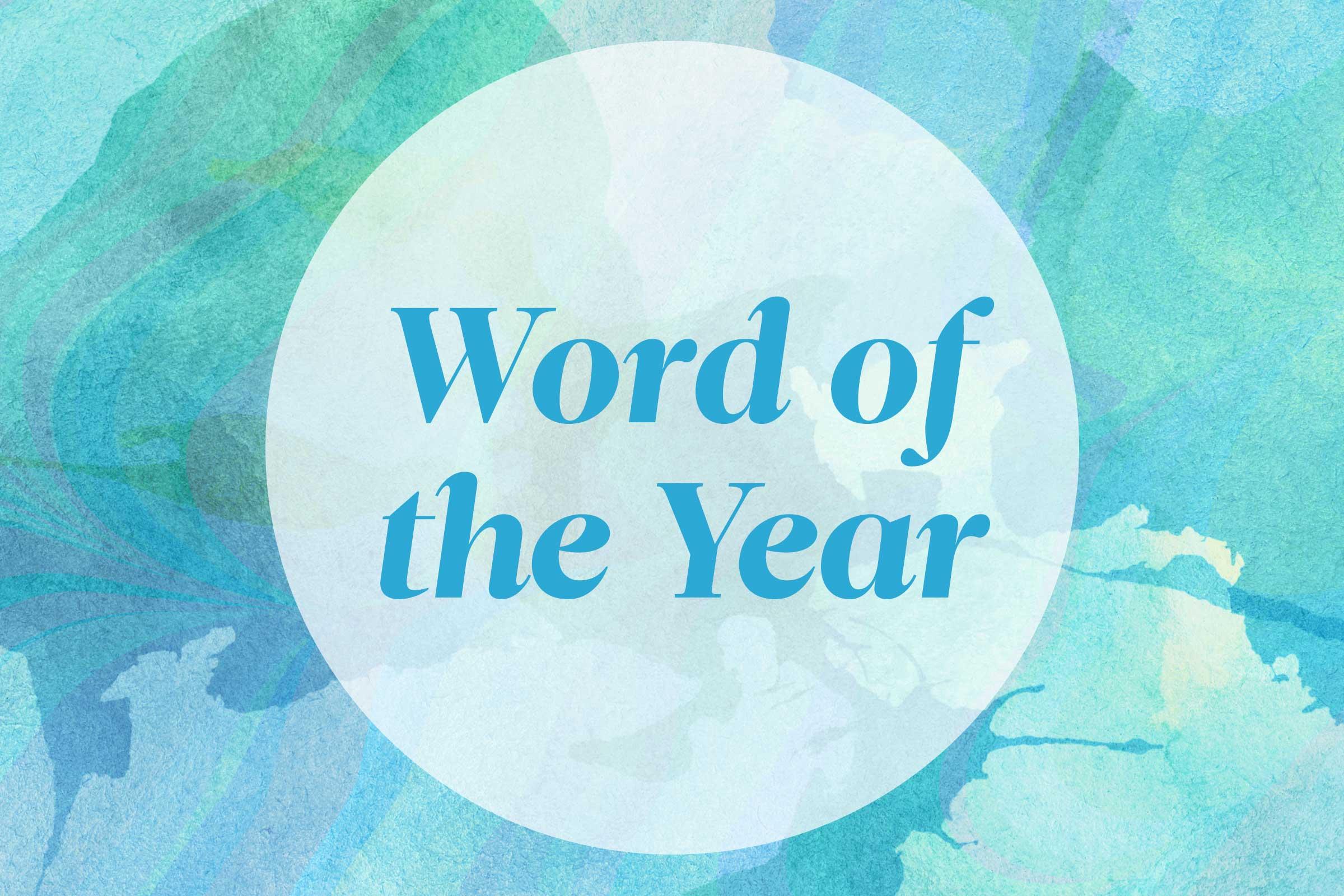 01-opener-word-of-the-year-flas100-84445383.jpg