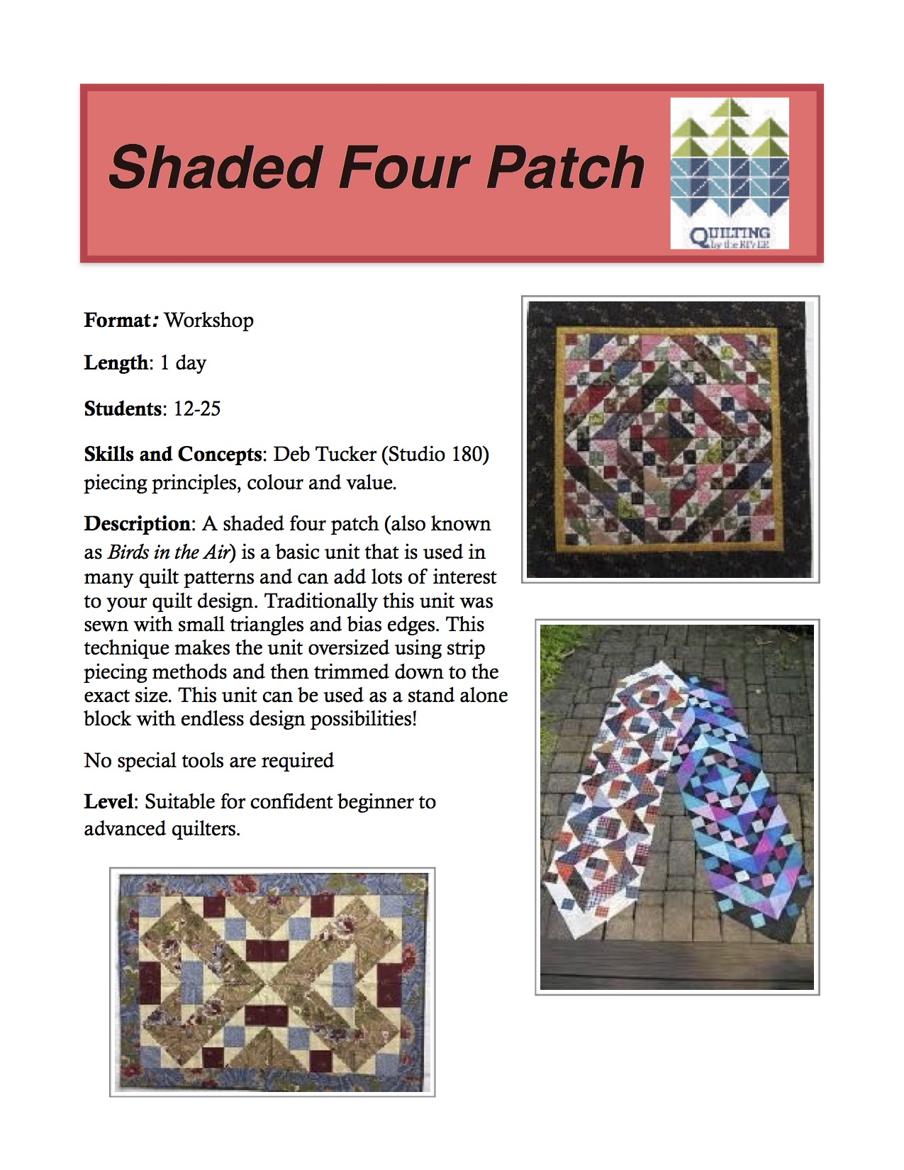 Shaded Four Patch.jpg