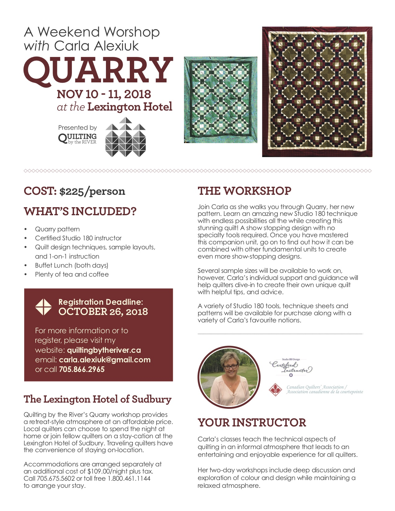 QuarryWorkshopPoster_8.5x10_revised4.jpg