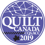 Quilt-Canada-2019-Goes-Viral-clear-BG.png
