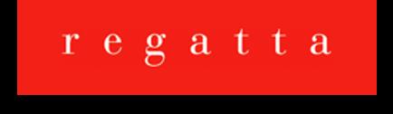 Regatta Marketing Logo