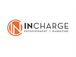 InCharge Entertainment Logo