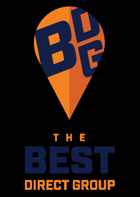 TBDG_Logo-for-Web.png