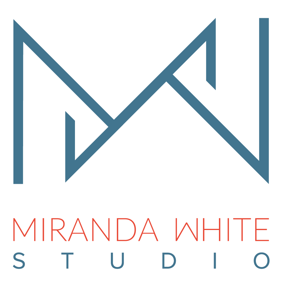 Miranda White Studio - Home Staging