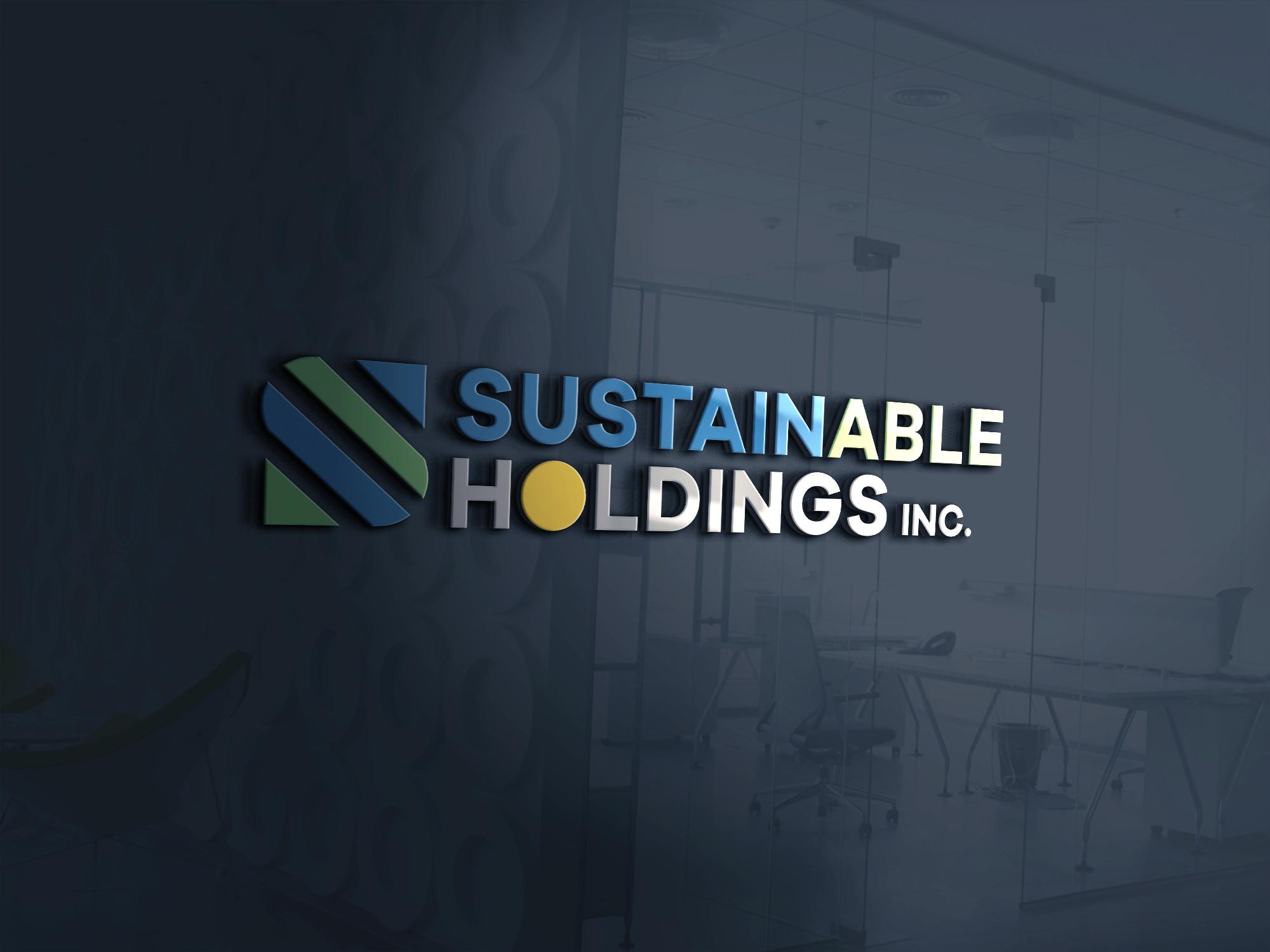 Sustainable Holdings Logo Sign.jpg