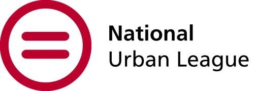 national-urban-league.png
