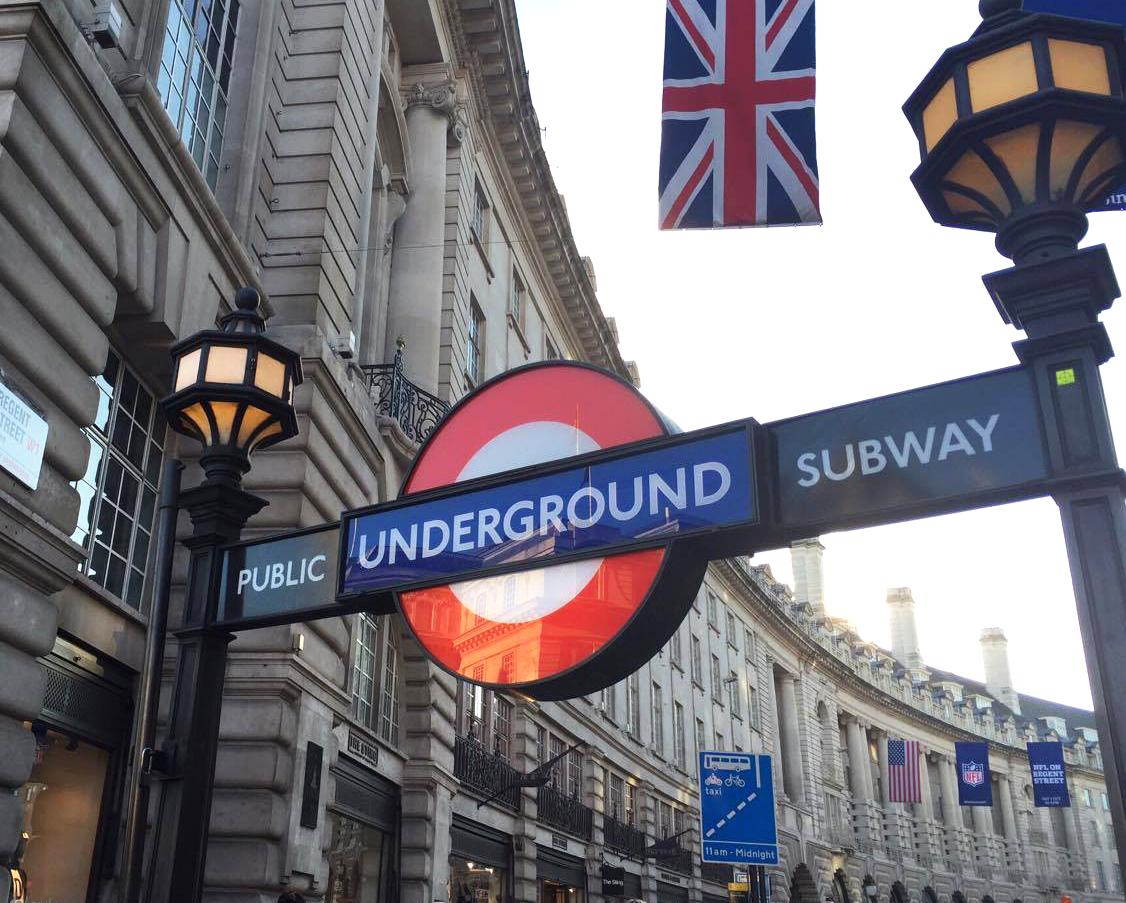 London7.jpg