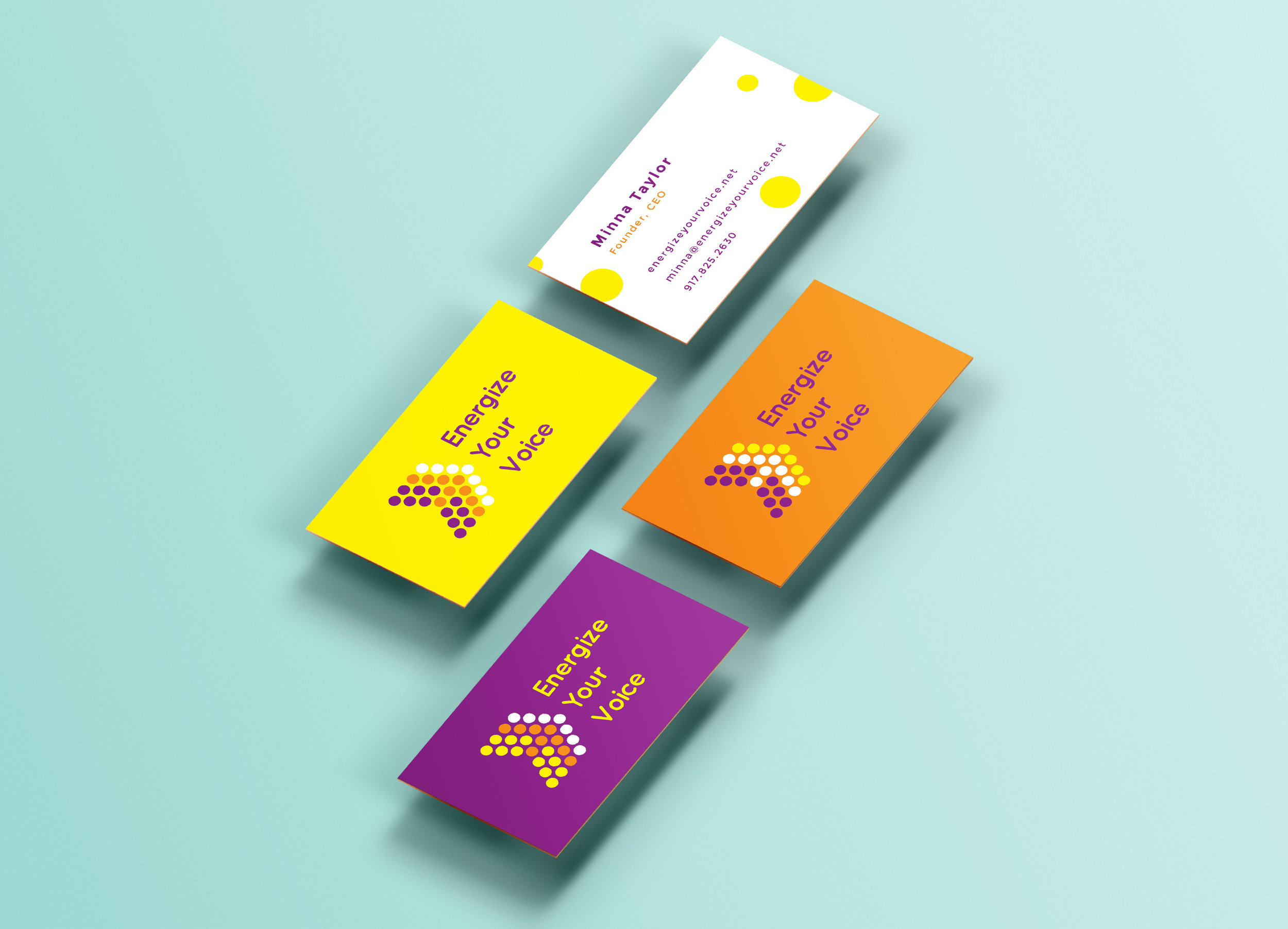 Energize-Your-Voice-Business-Cards-for-website-mockup.jpg