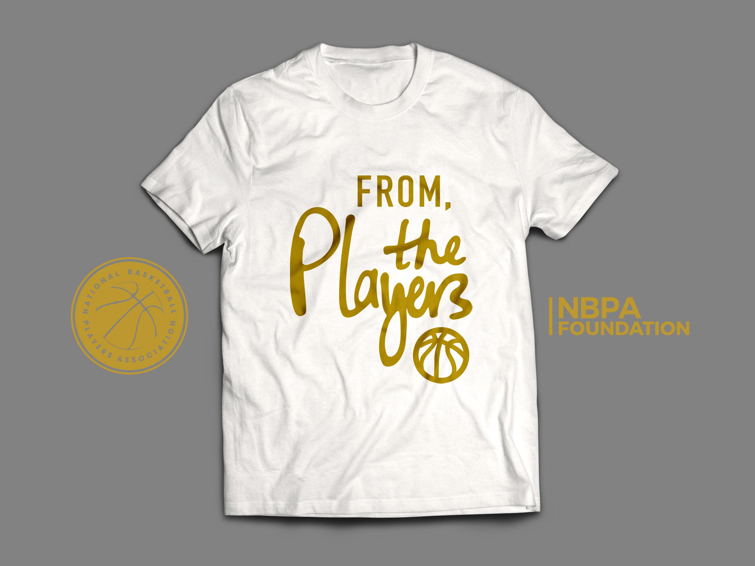 Gold on White Shirt Mockup.jpg