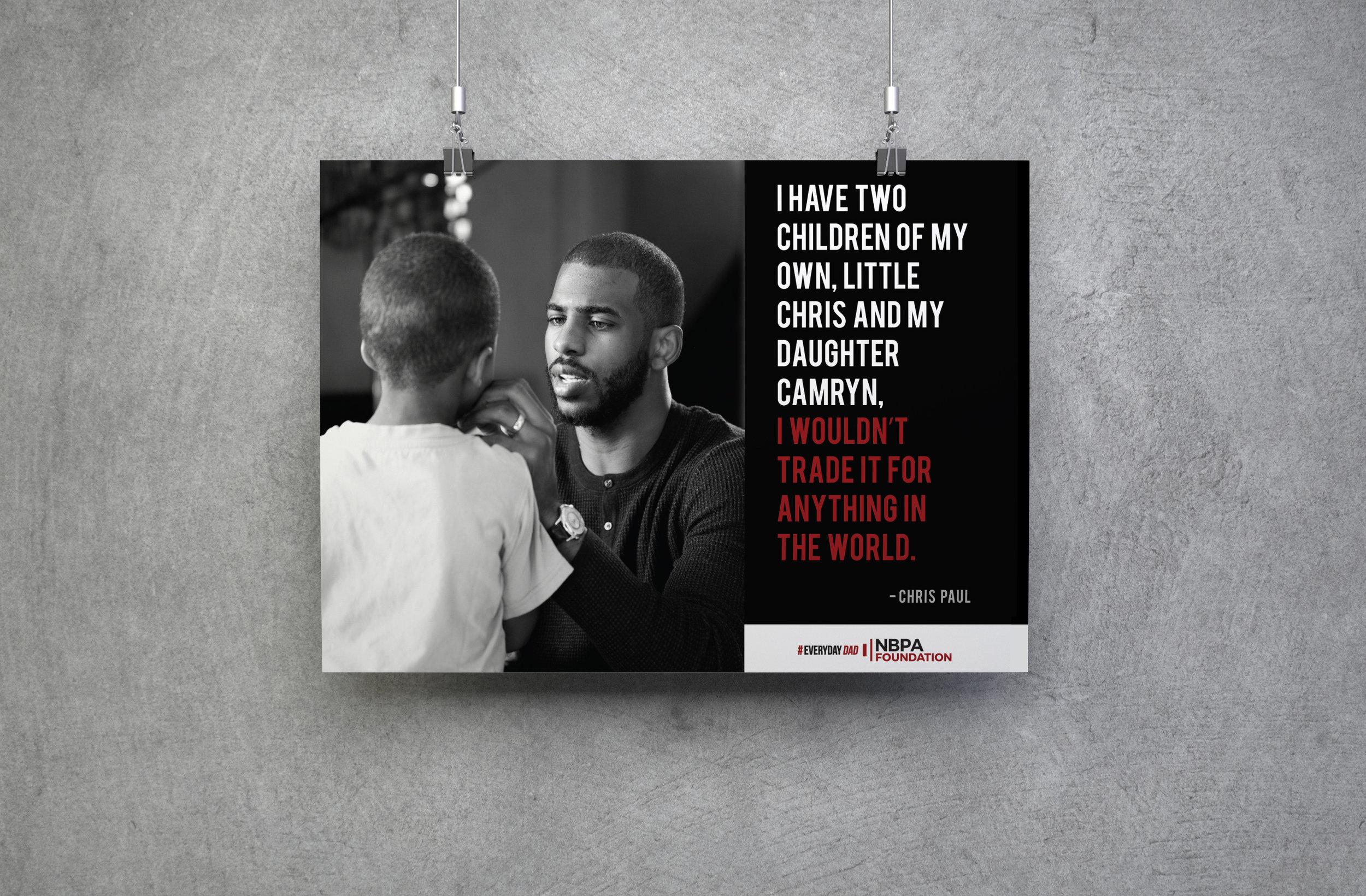 EverydayDad Posters.jpg
