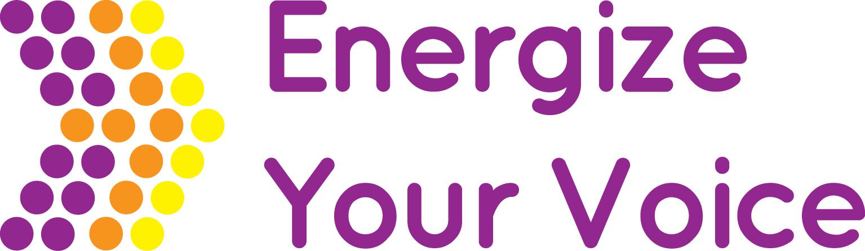 Energize Your Voice logo.jpg