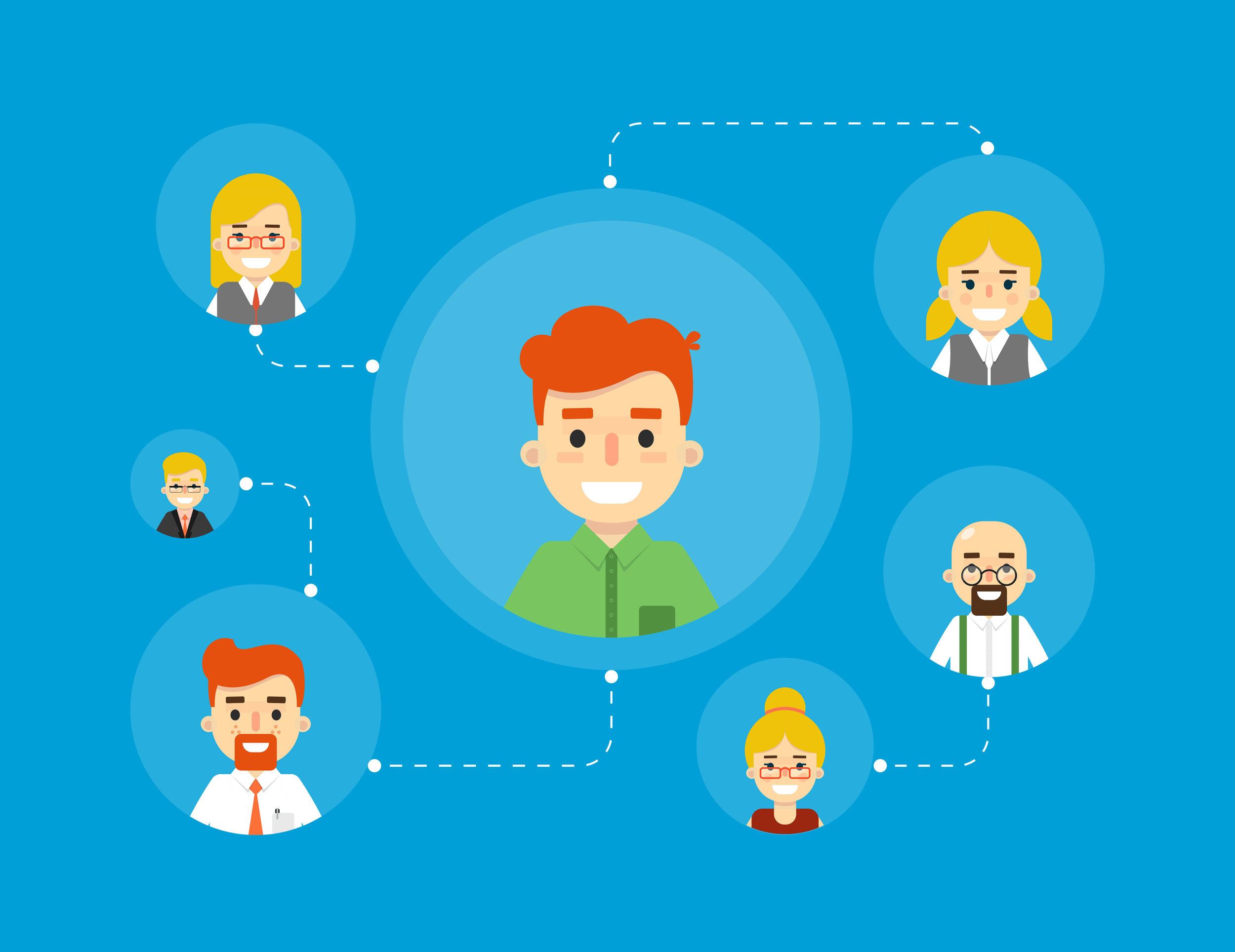 Social Networking illustration-01.jpg
