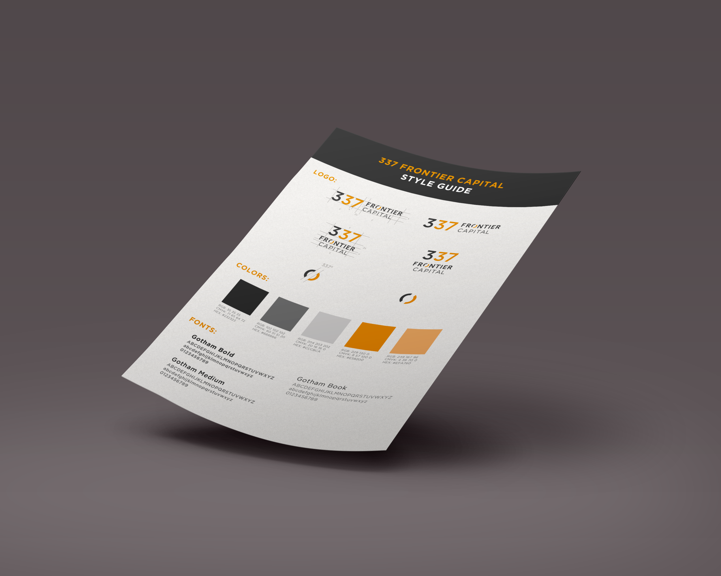 337 - Style Guide MockUp.png
