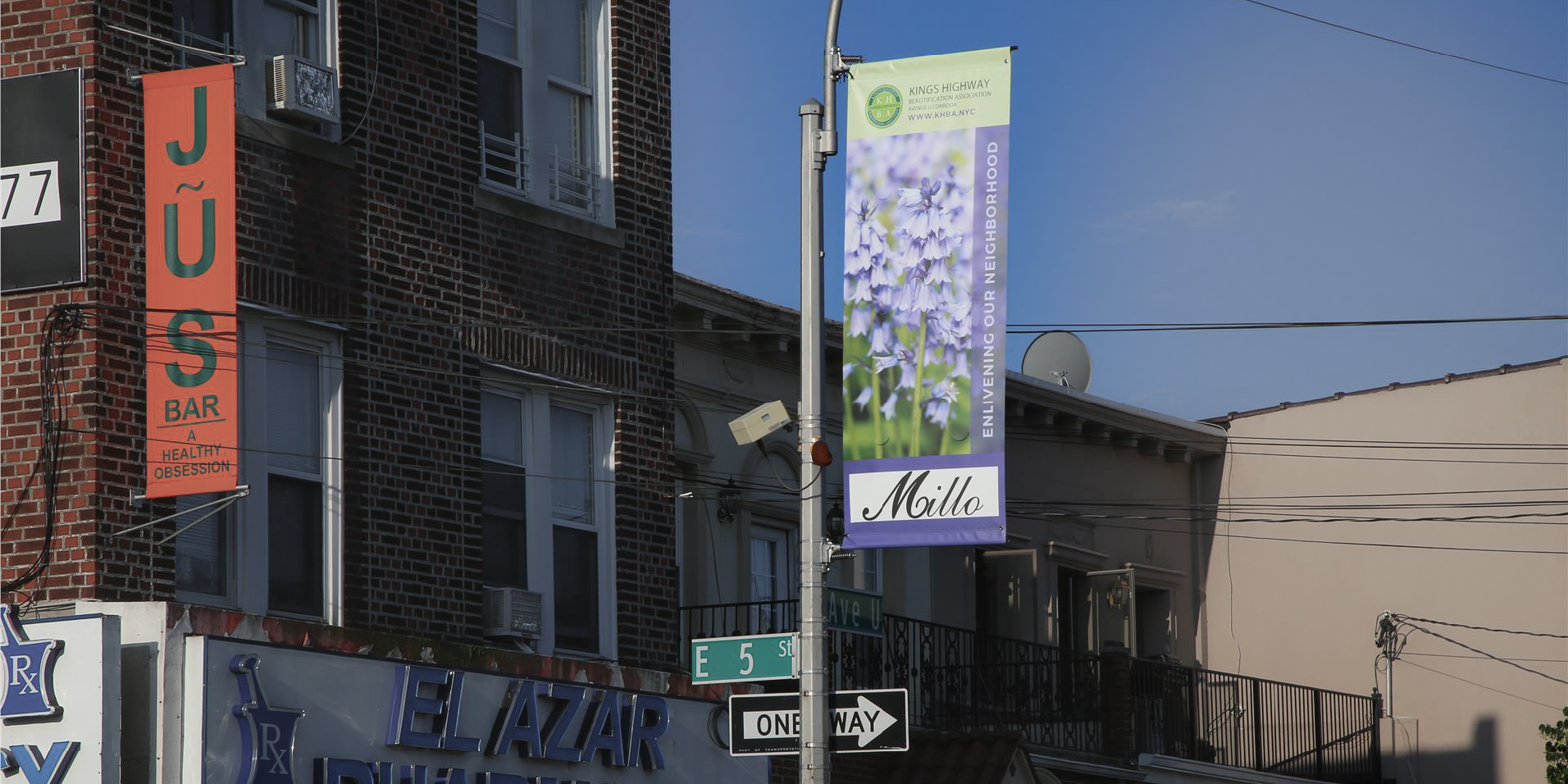 KHBA - Spring Banners - Header.png
