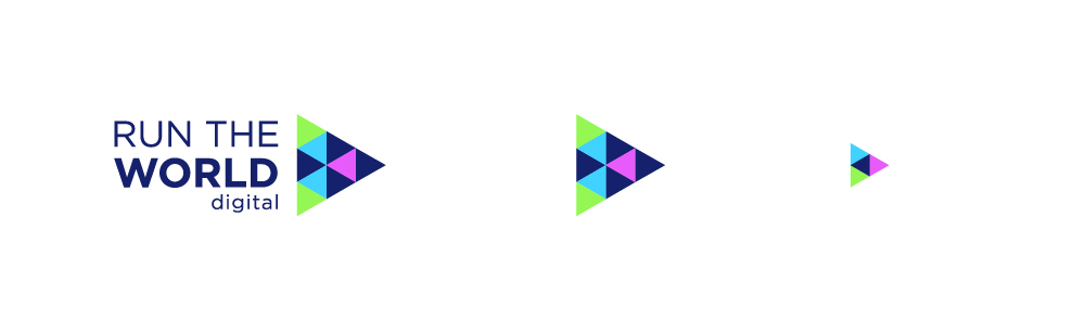 Run the World Digital - Logo Versions.jpg