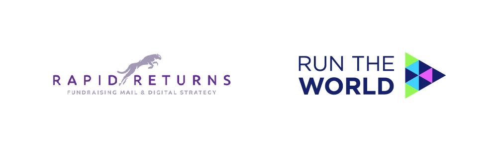 Run the World Digital - Logo Redesign.jpg