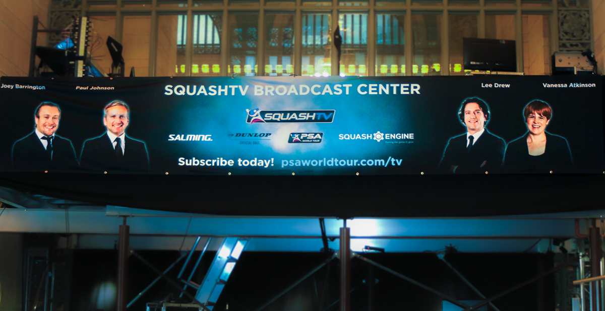 ToC 2018 - SquashTv Banner.png