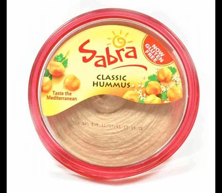sabra classic- compressed 1.0.png