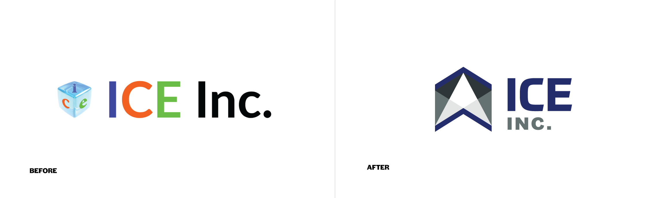 ICE---Before-&-After-Logo--1.0.jpg